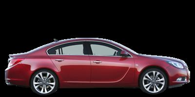 Insignia Sedan
