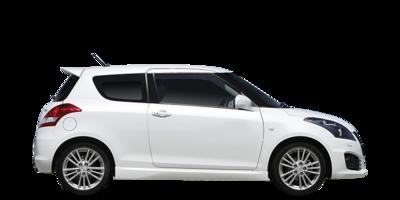 Suzuki Swift 3 puertas