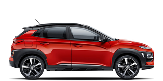 Hyundai Derniers Mod C3 A8les >> Peugeot 2008 Configurateur Et Listing Des Prix Sur Drivek