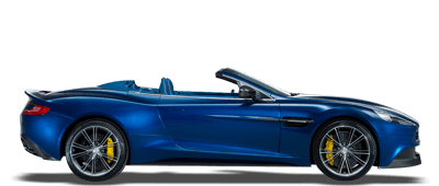 configurateur nouvelle ford mustang cabrio et listing des prix 2016. Black Bedroom Furniture Sets. Home Design Ideas