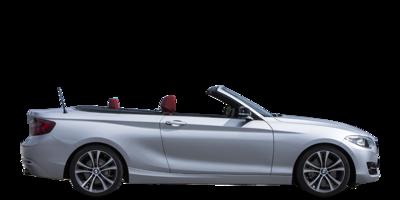 configurateur nouvelle bmw s rie 2 cabriolet et listing des prix 2017. Black Bedroom Furniture Sets. Home Design Ideas