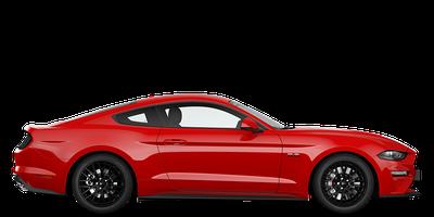 listing des prix 2019 et configurateur auto ford. Black Bedroom Furniture Sets. Home Design Ideas