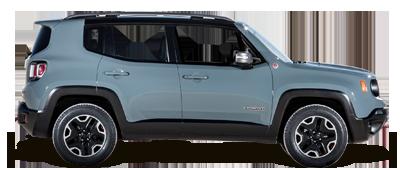 configurateur nouvelle jeep renegade et listing des prix 2016. Black Bedroom Furniture Sets. Home Design Ideas