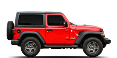 configurateur nouvelle jeep nouveau wrangler et listing des prix 2019. Black Bedroom Furniture Sets. Home Design Ideas