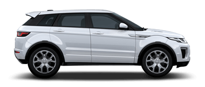 configurateur nouvelle land rover range rover evoque et listing des prix 2016. Black Bedroom Furniture Sets. Home Design Ideas