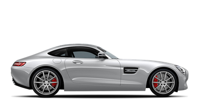 configurateur nouvelle mercedes benz amg gt et listing des prix 2019. Black Bedroom Furniture Sets. Home Design Ideas