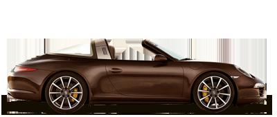 configurateur nouvelle ford mustang cabrio et listing des prix 2017. Black Bedroom Furniture Sets. Home Design Ideas