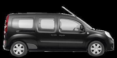 configurateur nouvelle renault grand kangoo et listing des prix 2018. Black Bedroom Furniture Sets. Home Design Ideas