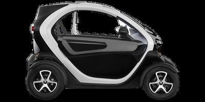 listing des prix 2018 et configurateur auto renault. Black Bedroom Furniture Sets. Home Design Ideas