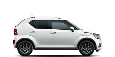 voitures neuves suzuki ignis essence 1 2 dualjet avantage 1000106634. Black Bedroom Furniture Sets. Home Design Ideas