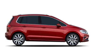 configurateur nouvelle volkswagen golf sportsvan et listing des prix 2019. Black Bedroom Furniture Sets. Home Design Ideas