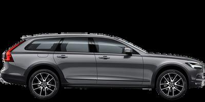 Configurateur Nouvelle Audi A6 Allroad Quattro Et Listing Des Prix 2018