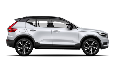 volvo xc40 momentum id es d 39 image de voiture. Black Bedroom Furniture Sets. Home Design Ideas