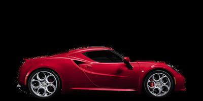 Alfa romeo uk price list 14