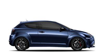 new alfa romeo mito car configurator and price list 2018. Black Bedroom Furniture Sets. Home Design Ideas