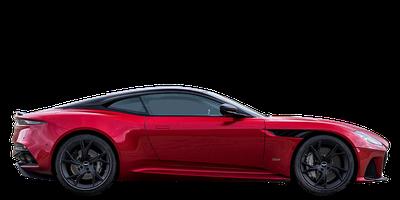 new aston martin dbs superleggera car configurator and price list 2019