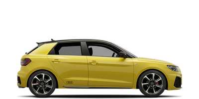 Compare Audi A1 Sportback And Mercedes Benz A Class On Drivek