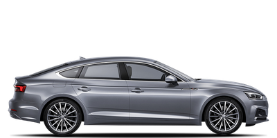 New Audi A5 Sportback Car Configurator And Price List 2018