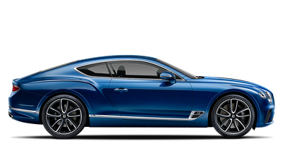 Compare Bentley Continental Gt And Bmw X6