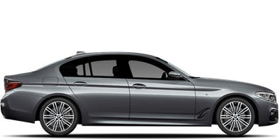 White 5 Series Bmw >> BMW