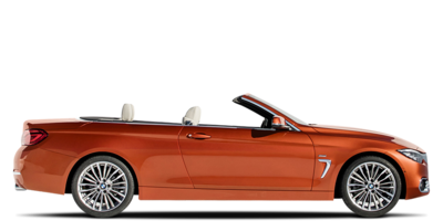 New BMW Series Convertible Car Configurator And Price List - 4 door convertible bmw