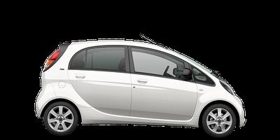 new citro n c zero car configurator and price list 2019. Black Bedroom Furniture Sets. Home Design Ideas