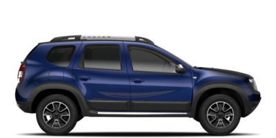 configurator new duster dacia range dacia uk. Black Bedroom Furniture Sets. Home Design Ideas