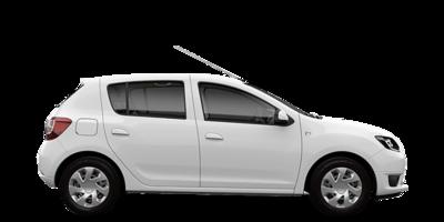 new fiat panda car configurator and price list 2016. Black Bedroom Furniture Sets. Home Design Ideas