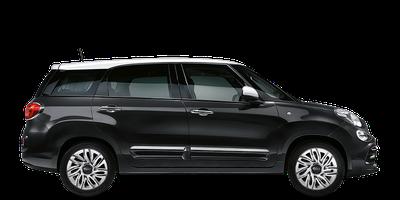 new fiat 500l wagon car configurator and price list 2018. Black Bedroom Furniture Sets. Home Design Ideas