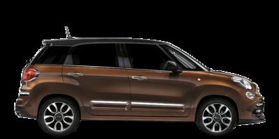 new seat leon st car configurator and price list 2018. Black Bedroom Furniture Sets. Home Design Ideas