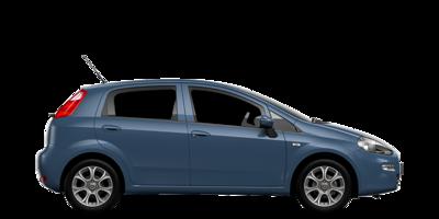 Compare Fiat Punto and Vauxhall Corsa 5-door on fiat 500 abarth, fiat stilo, fiat cars, fiat seicento, fiat panda, fiat ritmo, fiat multipla, fiat marea, fiat x1/9, fiat cinquecento, fiat coupe, fiat spider, fiat 500l, fiat barchetta, fiat bravo, fiat 500 turbo, fiat linea, fiat doblo,