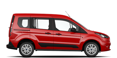 new volkswagen golf sv car configurator and price list 2019. Black Bedroom Furniture Sets. Home Design Ideas