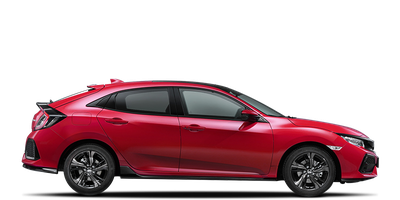 Honda Latest Models >> Honda Configurator The Latest Uk Models And Price Lists