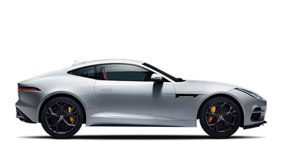 F Type Coupe >> Jaguar Configurator And Price List For The New F Type Coupe
