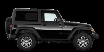 new jeep wrangler 3 door car configurator and price list 2018 jeep wrangler side view