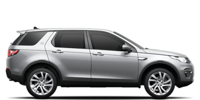 land rover discovery sport se si4 240ps auto 4wd
