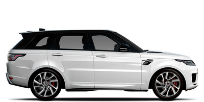 https://cdn.drivek.it/configurator-icon/cars/gb/400/LAND-ROVER/RANGE-ROVER-SPORT-PHEV/31919_SUV-5-DOORS/land-rover-range-rover-sport-phev-2017-side-view.png