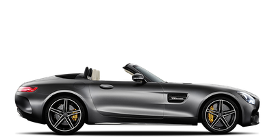 New Mercedes Benz Amg Gt Roadster Car Configurator And