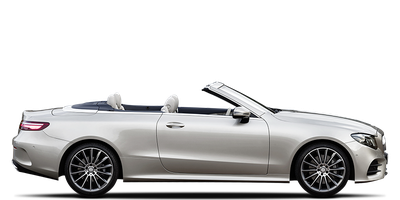 New mercedes benz e class cabriolet car configurator and for Mercedes benz prices list