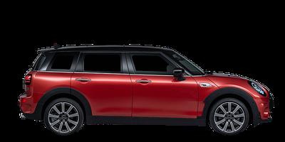 New Mini Mini Clubman Car Configurator And Price List 2019