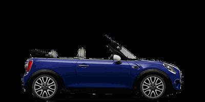 New Mini Mini Convertible Car Configurator And Price List 2019