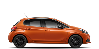 price list 2017 and car configurator peugeot