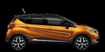 new renault captur car configurator and price list 2019. Black Bedroom Furniture Sets. Home Design Ideas