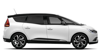 new renault grand sc nic car configurator and price list 2018. Black Bedroom Furniture Sets. Home Design Ideas