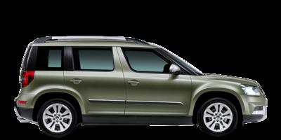 price list 2018 and car configurator koda. Black Bedroom Furniture Sets. Home Design Ideas