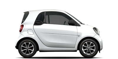 Easiest Cars To Park Now On Sale In Great Britain Drivek Uk