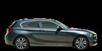 BMW Serie 1 - 3 porte