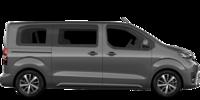 Toyota Proace Verso 4 porte