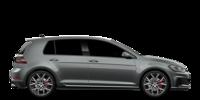 Volkswagen Nuova Golf GT