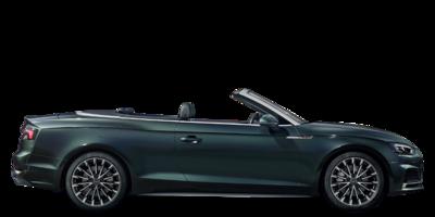 Serie 6 Cabrio